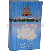Табак для кальяна Al Sawfa 50 гр «Gum» жвачка