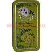 Табак для кальяна Vegas 100 гр «Grape» вегас виноград