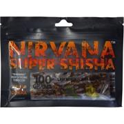 Табак для кальяна Nirvana Super Shicha 100 гр «LeMatrix (Get Loaded)»