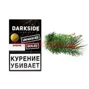 "Табак для кальяна DarkSide 250 гр ""Needls"" дарк сайд хвоя"