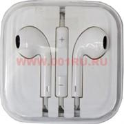 Наушники под Apple 250 шт/кор