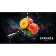"Табак для кальяна DarkSide 100 гр ""Darkside Cola"" дарк сайд медиум кола"