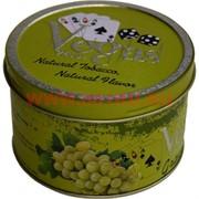 Табак для кальяна Vegas 250 гр «Grape» вегас виноград