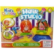 Конструктор для причесок «Hair Studio»