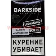 "Табак для кальяна DarkSide 100 гр ""Generis Cherry"" дарк сайд медиум вишня"