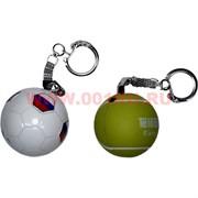 Зажигалка газовая «Мячи спортивные»