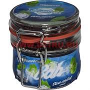 """Табак для кальяна Bah 250 гр """"Ice Mint"""" (Иордания) мята со льдом"""