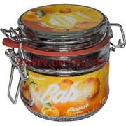 """Табак для кальяна Bah 250 гр """"Peach"""" (Иордания) персик"""