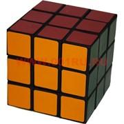 Кубик головоломка 7 см