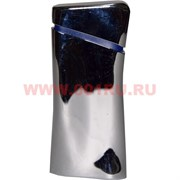 Зажигалка газовая «металлическая» турбо 20 шт/бл