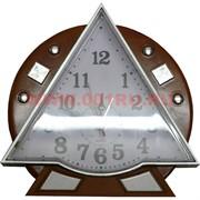 Часы-будильник в ассортименте