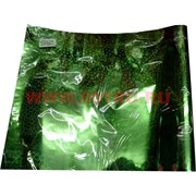 Упаковочная бумага 50х70, цена за 50 листов, цвета в ассортименте