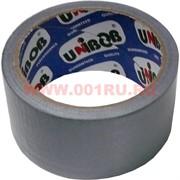 Армированная лента Unibob 50 мм 10 м, цена за 6 штук