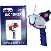 Диспенсер Unibob для клейких лент