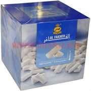 "Табак для кальяна Al Fakher 1 кг ""Жвачка"" (альфакер)"
