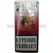 "Табак для трубок Holland House ""Вишня"""