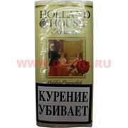 "Табак для трубок Holland House ""Aromatic"""