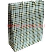 Пакет подарочный бумажный 26х32, цена за уп из 20 шт