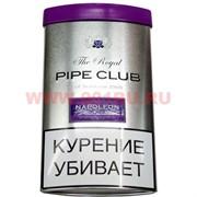 "Трубочный табак The Royal Pipe club ""Napoleon"""