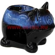 "Аромалампа ""кот"" 10,5 см (KL-67) 60 шт/кор"