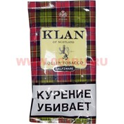 "Табак сигаретный Klan ""Halfzware"" 40 гр"