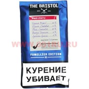 """Табак трубочный The Bristol """"Black Cherry"""" 40 гр"""