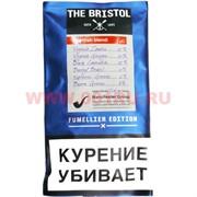 """Табак трубочный The Bristol """"Scotish Blend"""" 40 гр"""