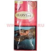 Табак курительный Harvest «Strawberry» 40 гр