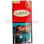 Табак курительный Harvest «Original» 40 гр