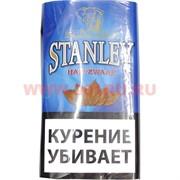 """Табак курительный Stanley """"Halfzwaar"""" 30 гр для самокруток"""