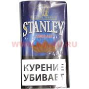"""Табак курительный Stanley """"Zwaar"""" 30 гр для самокруток"""