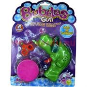 Мыльные пузыри «Животные миксом» 36 шт\кор