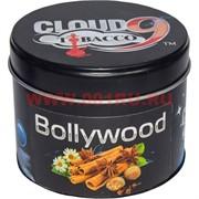 "Табак для кальяна Cloud 9 ""Bollywood"" 200 гр (США) клауд 9 боливуд"