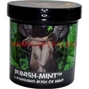 """Табак для кальяна Nirvana Dokha 250 гр """"Punish-Mint"""" мята доха нирвана"""