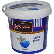 "Табак для кальяна Al Fakhamah 1 кг ""Sheikh"" (ОАЭ) коктейль шейк аль фахама"