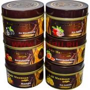 Табак для кальяна Khalil Mamoon 250 гр в ассортименте (USA)