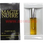 """Духи Lancome """"Magie Noire"""" 7 мл"""