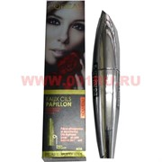 "Тушь Loreal Paris ""Faux Cils Papallon"""