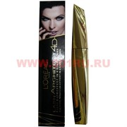 "Тушь Loreal Paris ""Lash Architect"""