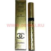 """Тушь Chanel """"Chanel"""" 10 гр"""