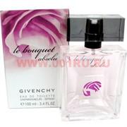 Туалетная вода Givenchy «Le Bouquet Absolu» 100 мл женская
