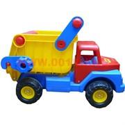 Машинка-грузовик макс.80 кг, Беларусь