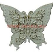 Бабочка из фарфора (155 A)