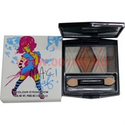 "Тени M.A.C ""Colour Eyeshadow"" (06) 12 гр"