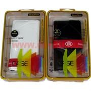 "Чехол ""Case"" для Sony Xperia L"