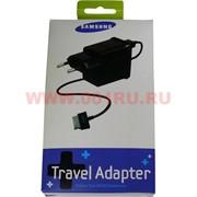 Адаптер для для Самсунг (Samsung)