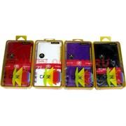 "Чехол ""Case"" для Sony Xperia T2 Ultra"