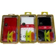 "Чехол ""Case"" для Sony L39h Xperia  Z1"