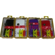 "Чехол ""Case"" для HTC One 2 M 8"