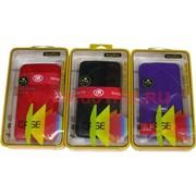 "Чехол ""Case"" для HTC 601"